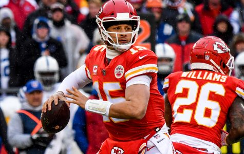 NFL squads ready to compete in conference championship weekend