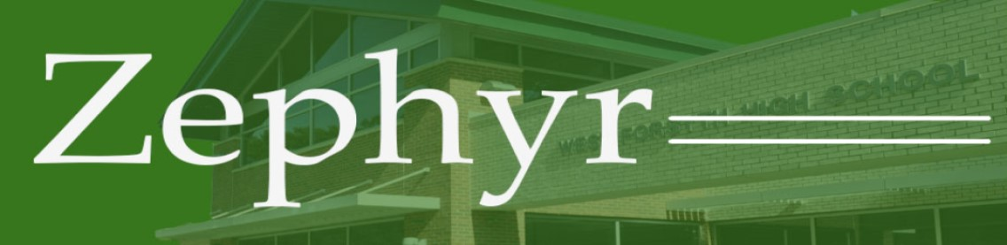 The Student News Site of West Forsyth High School