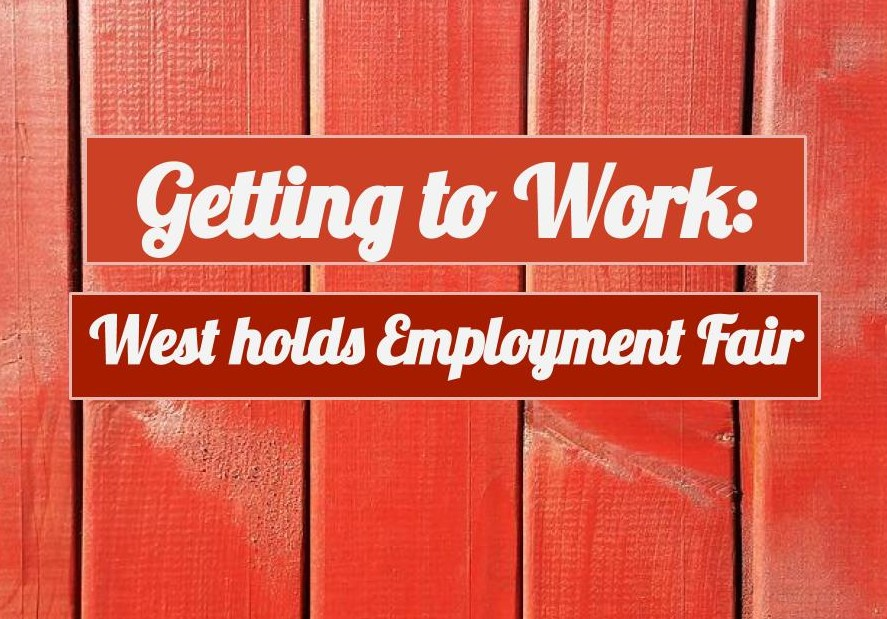The+Employment+Fair+will+host+a+variety+of+businesses+looking+to+hire+summer+and+part-time+jobs%2C+and+volunteer+work.+The+event+will+take+place+in+the+Old+Gym+from+12-2.