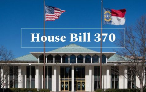 HB 370 demands cooperation between Sheriffs and ICE