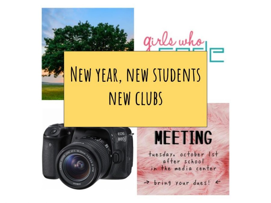 New+year%2C+new+students%2C+new+clubs