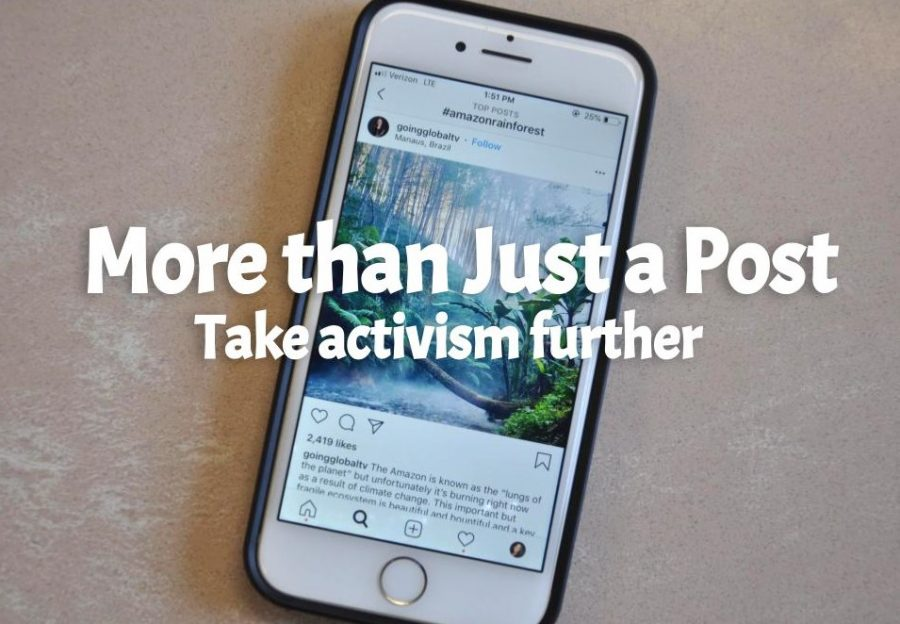 Common+%22activism%22+posts+as+seen+on+Instagram.+These+kinds+of+posts+do+not+inspire+change.
