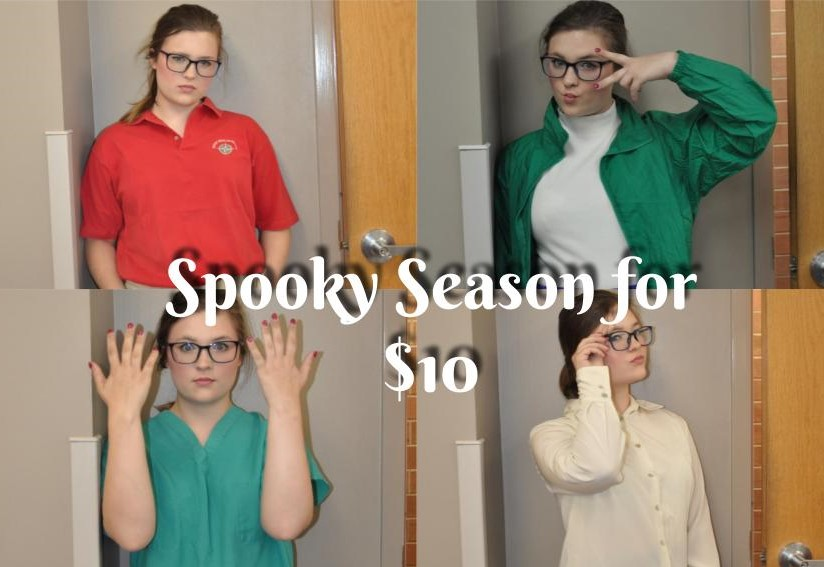 These+costumes+won%27t+give+you+a+fright.+Spooky+season+can+be+rocked+in+under+%2410.