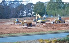 Expanding the Horizon: Clemmons gains new homes