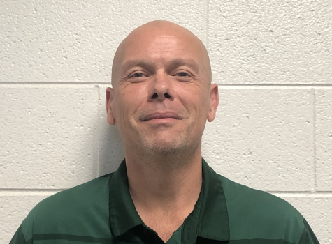 Boys Basketball Revamp: Team introduces new head coach