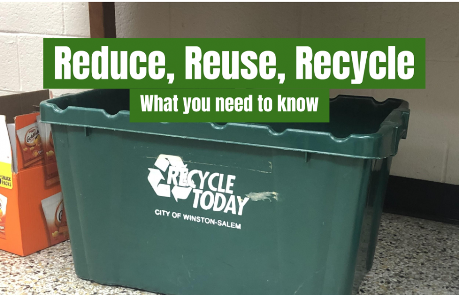 Recycling+bins+are+available+across+West%27s+campus.+Find+out+what+you+can+recycle+to+help+save+our+environment%21