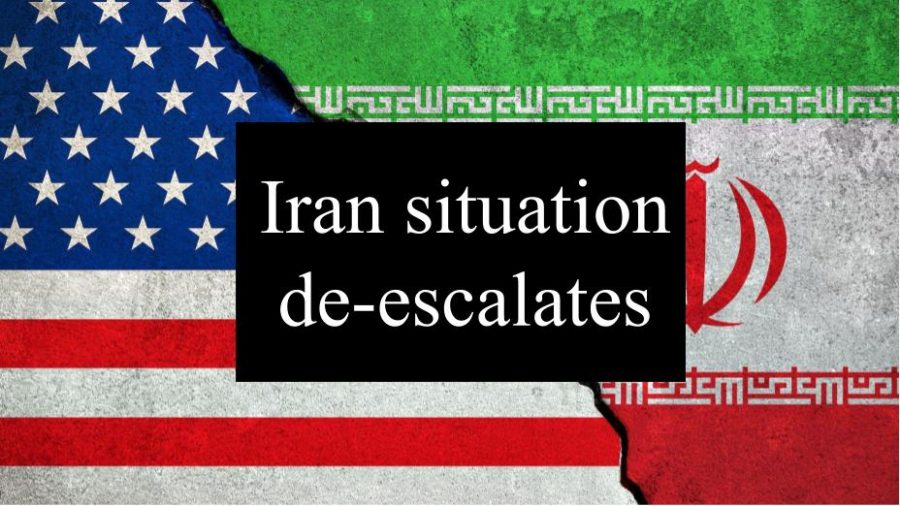 Iran+situation+starts+de-escalating