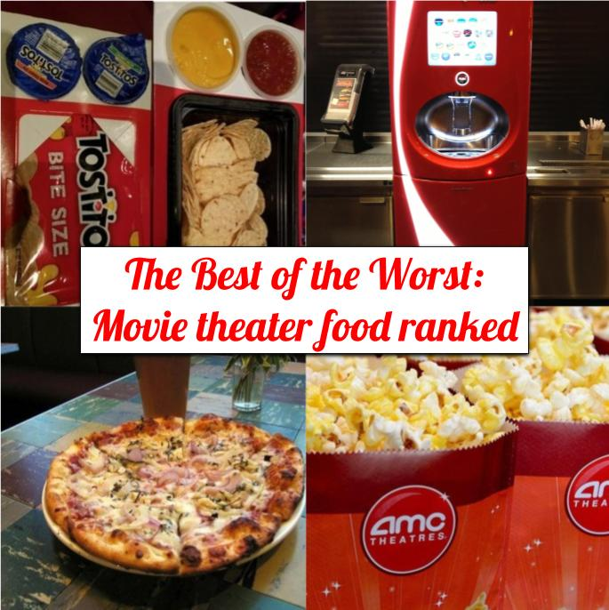 Best+of+the+Worst%3A+Movie+theater+food+ranked