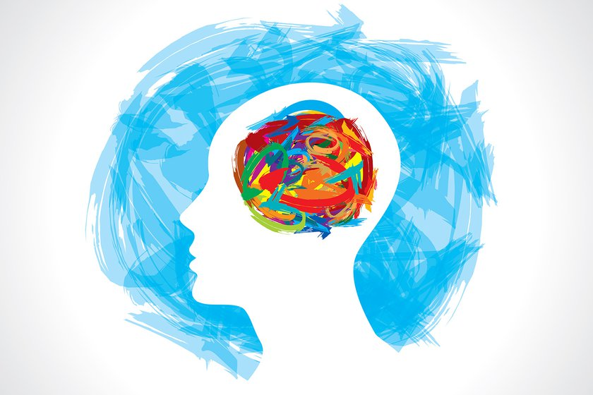 Safeguard your mental health: Coping with COVID-19
