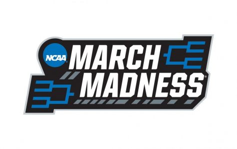 Shortly after announcing that the NCAA tournament games would be played without an audience both men's and women's tournaments were cancelled indefinitely.