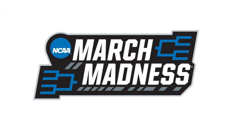 Shortly+after+announcing+that+the+NCAA+tournament+games+would+be+played+without+an+audience+both+men%27s+and+women%27s+tournaments+were+cancelled+indefinitely.+