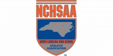 Indefinite Time Out: North Carolina high schools postpone all spring sports