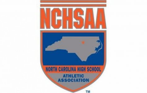 The North Carolina High School Athletic Association has announced the suspension of all sporting events. This suspension is result of the COVID-19 pandemic.