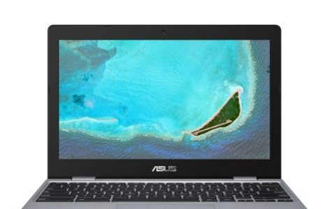 With school being all online, everyone needs a sufficient device. The ASUS 11.6