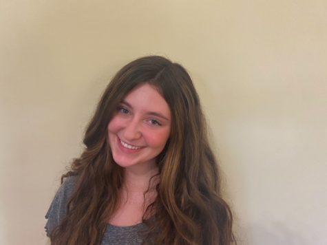 Photo of Keri Rhodes