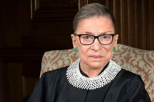 The death of Supreme Court Justice Ruth Bader Ginsburg spread heartache throughout America. Consequently, the decision with how to replace her seat at such a pivotal time has sparked controversy.
