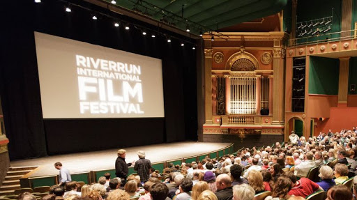 The RiverRun Film Festival is an annual event that Winston-Salem has loved for years. The festival will play movies from multiple countries, with the option to attend virtually as well.